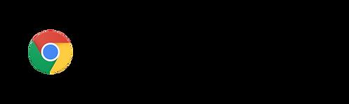 Chrome Enterprise Lockup Color Web (png)