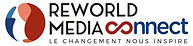 LOGO_REWORLD_MEDIA_CONNECT_AVEC_BASELINE
