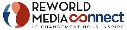 LOGO_REWORLD_MEDIA_CONNECT_AVEC_BASELINE