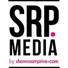logo_srp.jpg