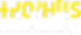 Trophees_MKG_2019_Jaune&blanc (002).png