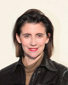 Elodie Bretaudeau Fonteilles REWORLD.jpg