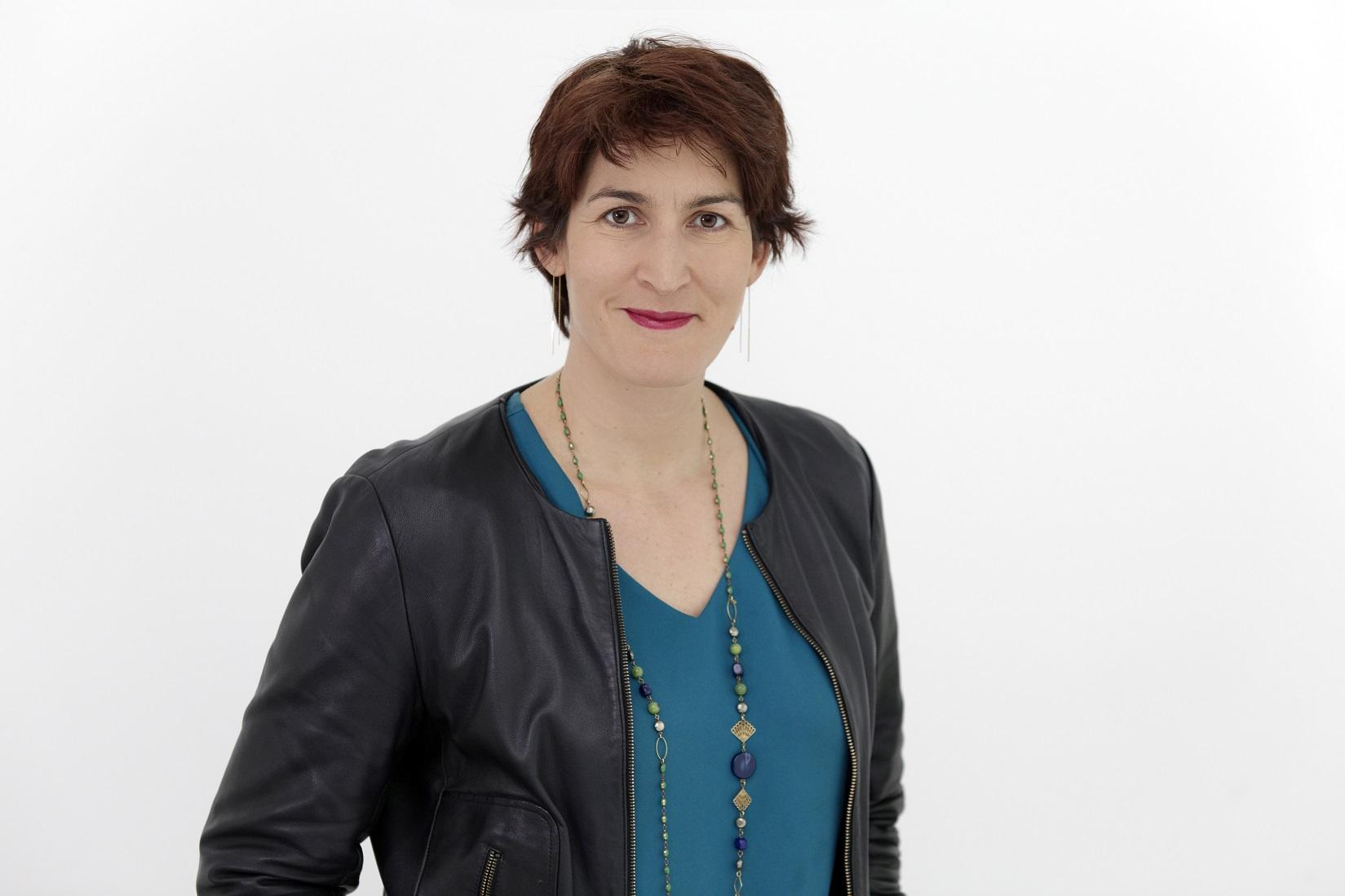 Marie-Laure Cassé