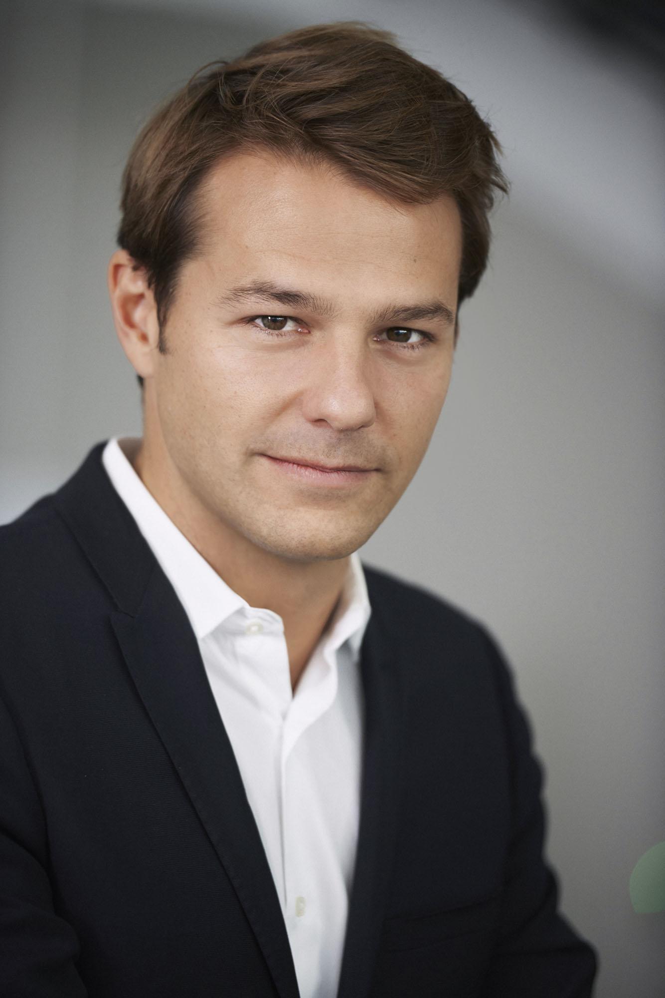 Matthieu Pellet