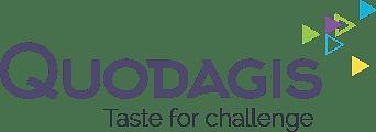 quodagis logo.png