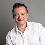 Christophe-Corfa-Boulanger.jpg