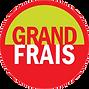 Grand Frais.png