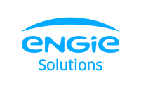 ENGIE_Solutions_logotype_RGB.png