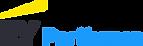 EYParthenon_Logo_Primary_WithoutStraplin