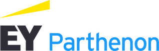 EYParthenon_Logo_Primary_WithoutStraplin