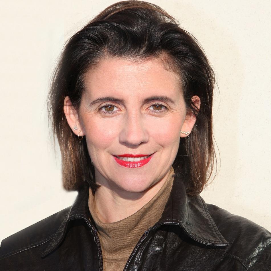 Elodie BretaudeauFonteilles