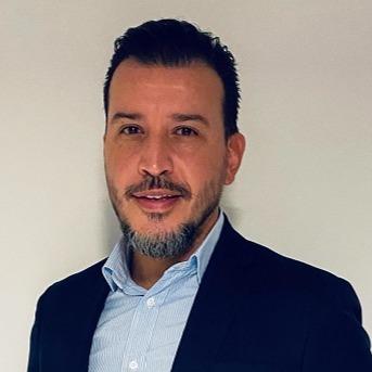 Mohamed Ben Aissa