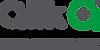 Qlik-Logo_TAG_Centered_RGB.PNG