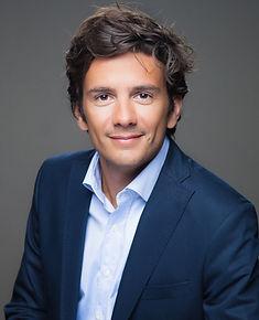 VASSEUR Francois- FFF.jpg