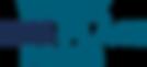 Logo_workplace_paris.png