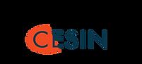 logo_partage.png