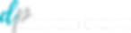 DP_logo_website_reversed.png