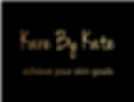 Kare by Kate Logo.png