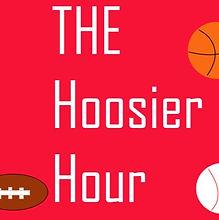hoosier hour.jpg