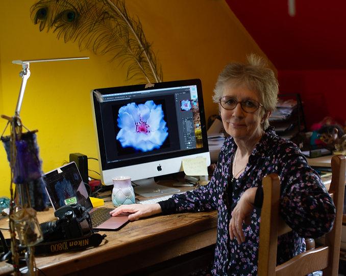 Gillian Hunt_working at desk_image 1.jpg