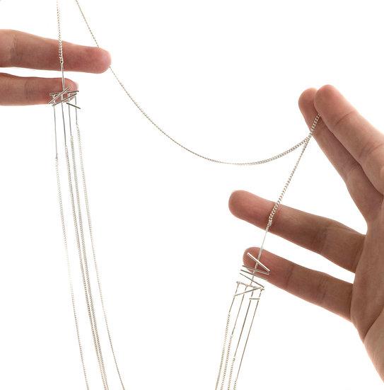 Durham Necklace