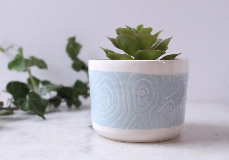 Medium Plant Pot