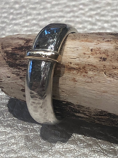 Out Ring