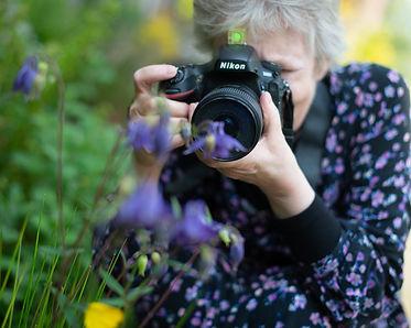 Gillian Hunt_Shooting Flower_ image 2 .j