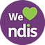 Logo - We Heart etc... NDIS_2020.png