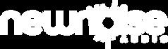 NNA-Logo-WHITE.png