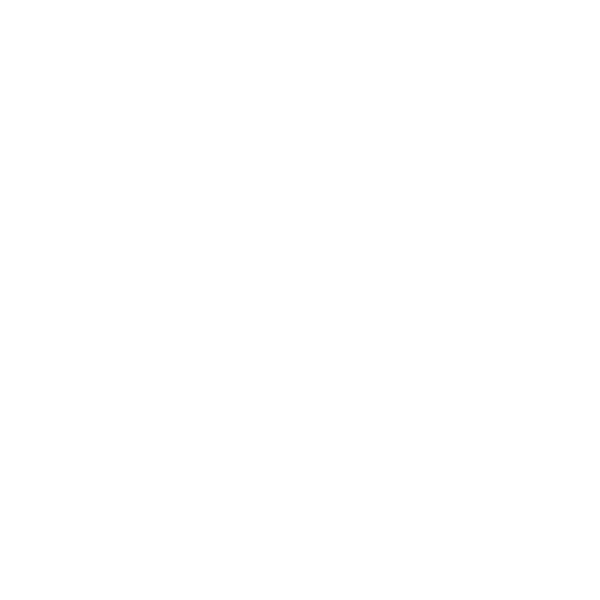 The SIBO Center Logo WHITE.png