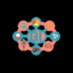 Copy of gi link (1).png