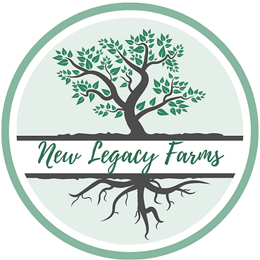 New Legacy Farms.png