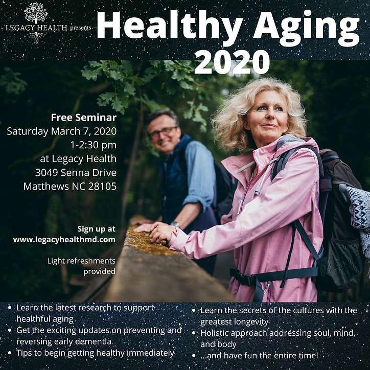 Health & Longevity.png