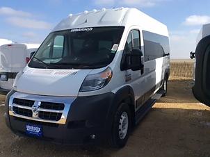 Large Passenger Vans.webp