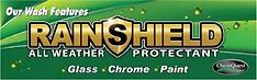 Rainshield Logo.webp