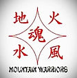 mountain warrior2.jpg