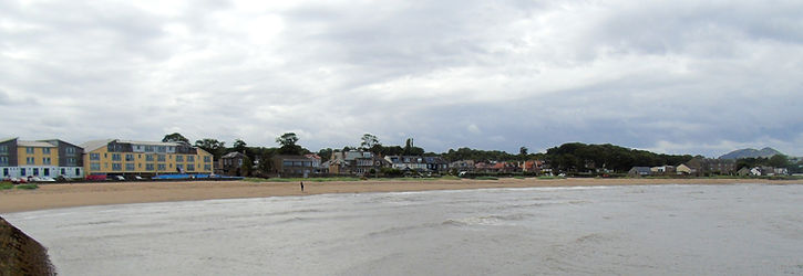 Musselburgh West Beach East Lothian.jpg