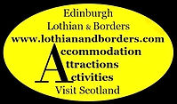 Lothian and  Borders.JPG