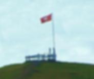 Battle flag Prestonpans (3).png
