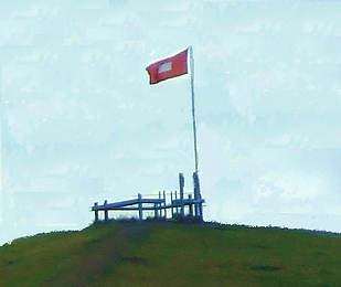 Battle flag Prestonpans (3).png