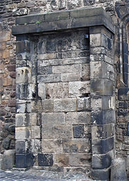 Inner Barrier _ Edinburgh Castle.jpg
