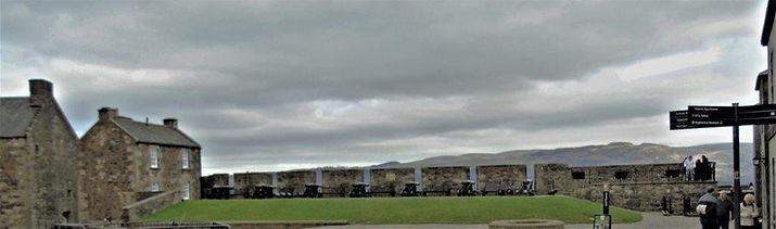 Stirling Castle Grand Battery 1.jpg