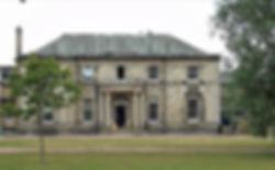 Colinton House Colinton Village