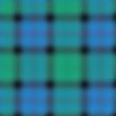allaboutedinburgh tartan flower of scotland tartan