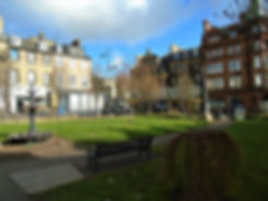 Nicolson Square Gardens (4).jpg