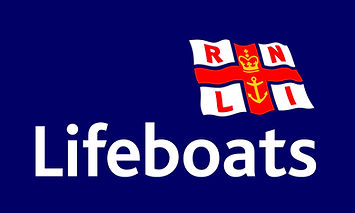 RNLI Lifeboats Flag