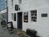 John Muir Museum East Lothian