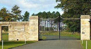 Renaissance Golf Gates Archerfield East
