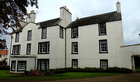 The Lodge North Berwick East Lothian.jpg